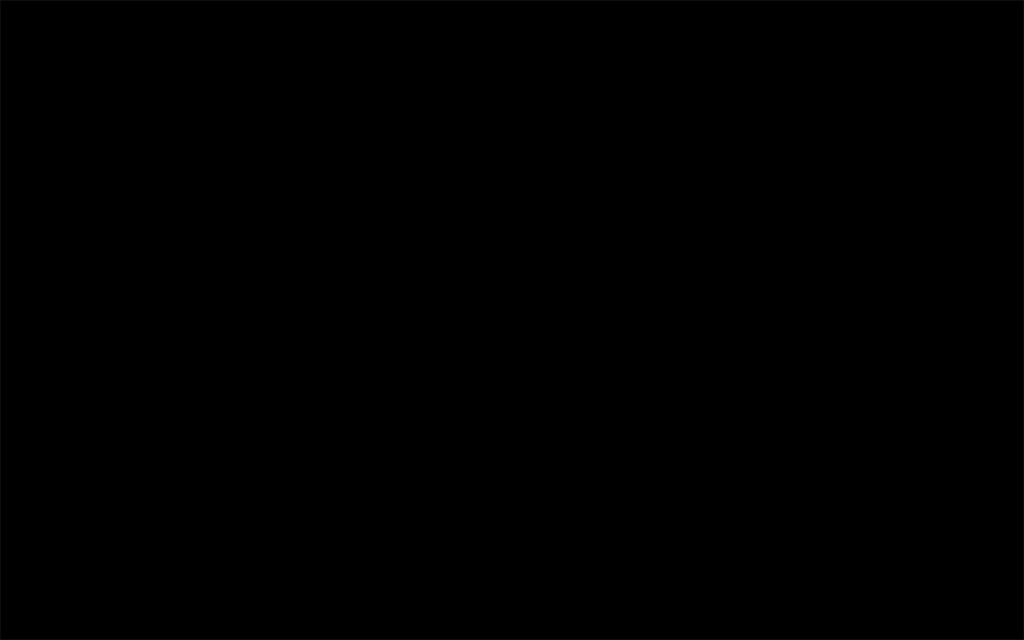 Screen Shot 2016-06-15 at 2.48.24 PM