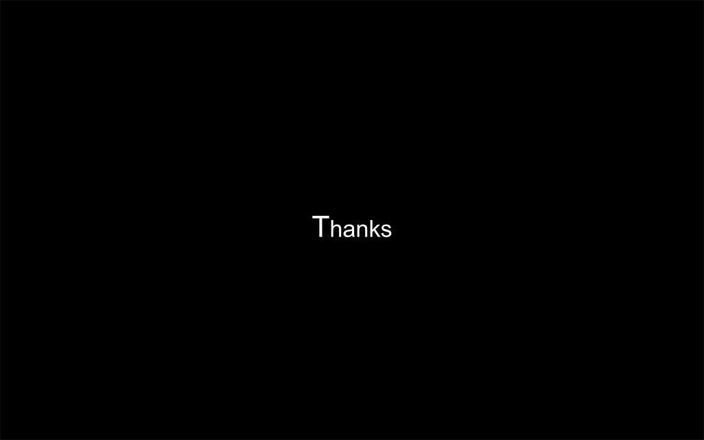 Screen Shot 2016-06-15 at 2.50.24 PM