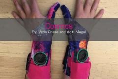 Cosmos_Page_01