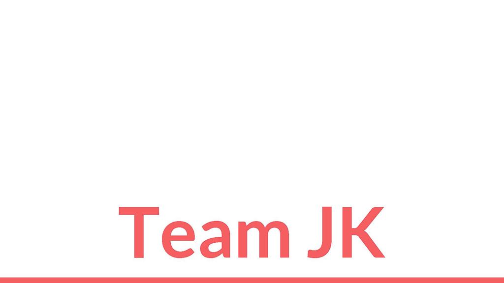 TeamJK_FInal-Presentation_Page_20