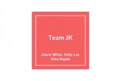 TeamJK_FInal-Presentation_Page_02
