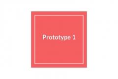TeamJK_FInal-Presentation_Page_07