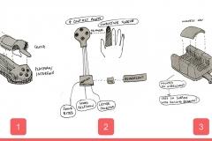 TeamJK_FInal-Presentation_Page_09
