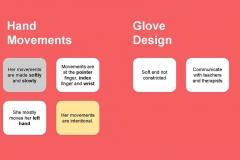 TeamJK_FInal-Presentation_Page_13