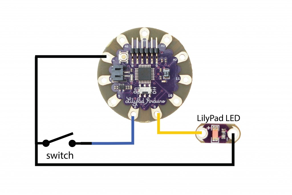 switchLEDlilyPad-01