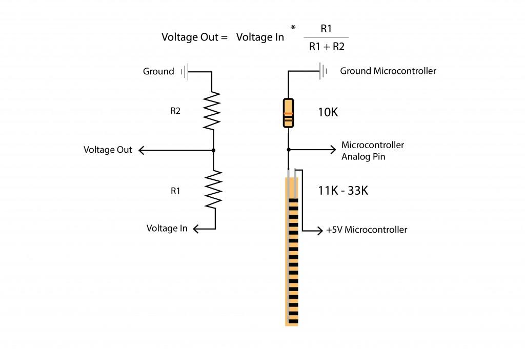 voltageDivider-01